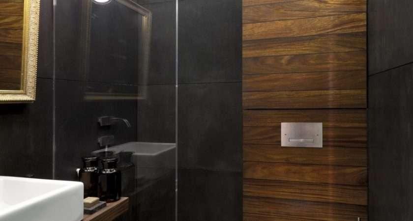 Designer Loft Sofia