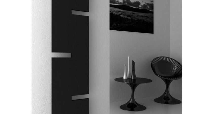 Designer Radiators Which Looks Ultra Luxury Interior