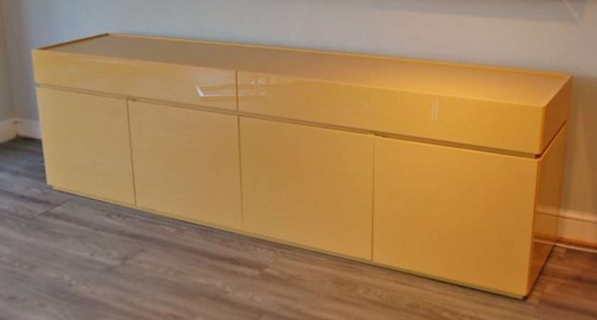 Designer Sideboards Clearance Sale Chaplins