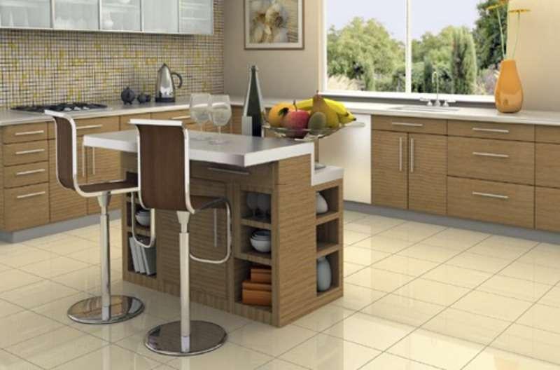 Designer Tile Stone Flooring Tiles Stones