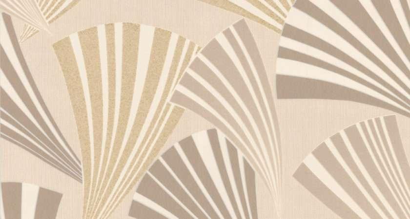 Designer Wallcoverings Grasscloth