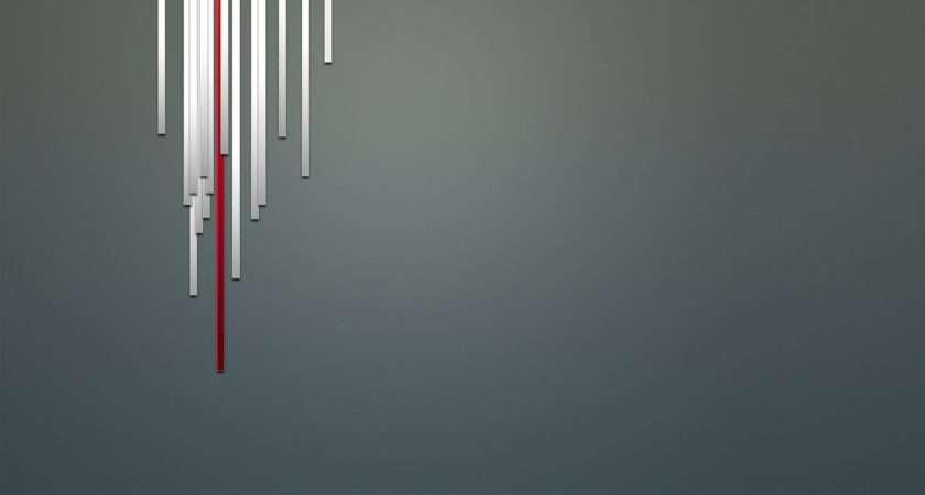 Designer Walls Designs Enhancedhomes