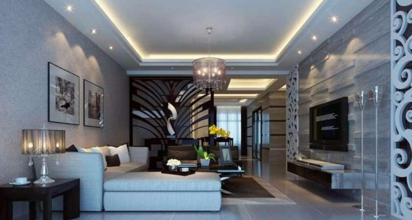 Designer Walls Ideas Enhancedhomes