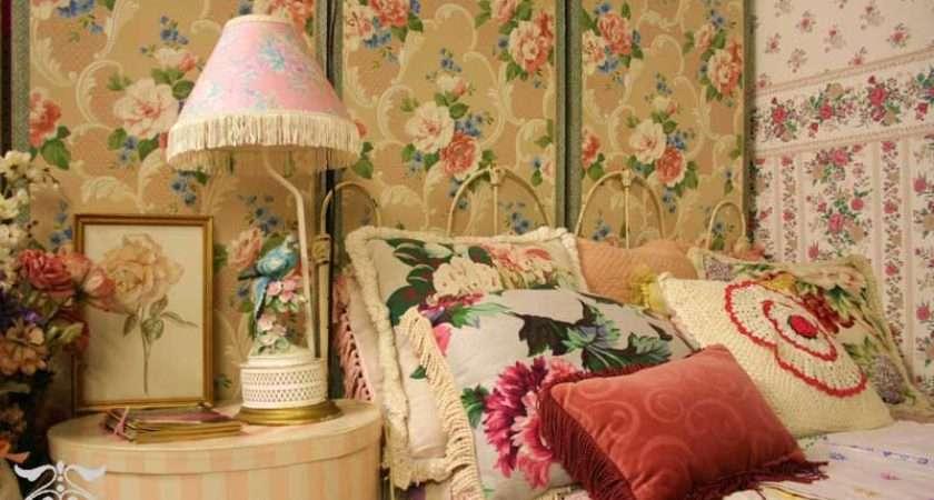 Designers Vintage Interiors Interior Designer Helmi Vaga