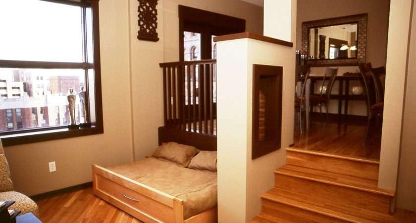 Designing Small House Buildipedia
