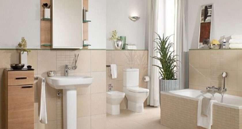 Designing Your Own Room Bathroom Tile Color Schemes Pink