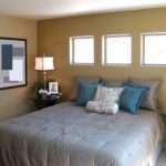 Designs Bedrooms Bedroom Interior Design