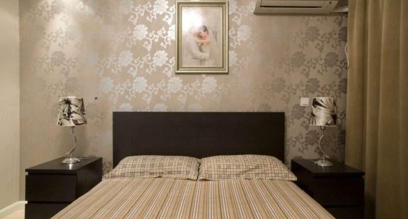 Designs Bedrooms Bedroom Simple Bedside