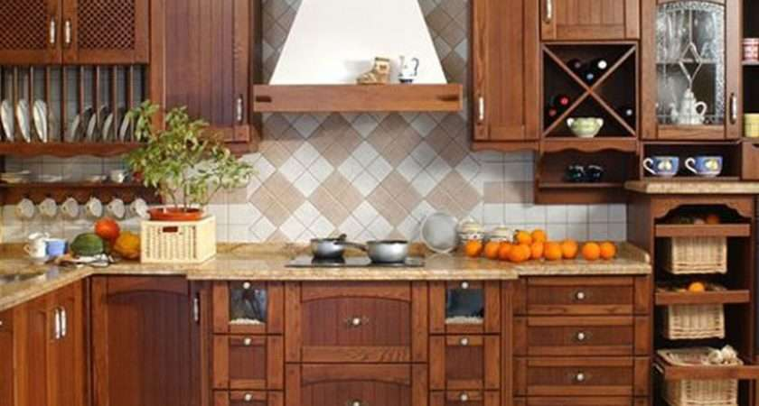 Designs Design Kitchen Cabinets