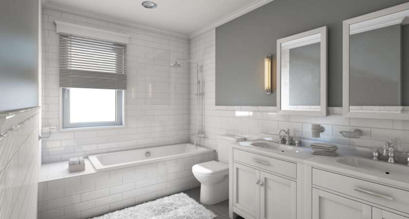 Designs Ideas Bathroom Makeovers Small Budget