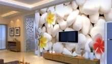 Designs Living Room Trends
