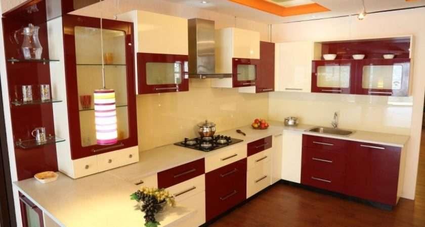 Designs Modern Indian Style Kitchen Interior Design Ideas Copy