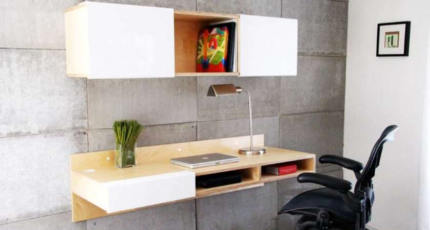 Designs Small Spaces Designing Office Space Second Sun