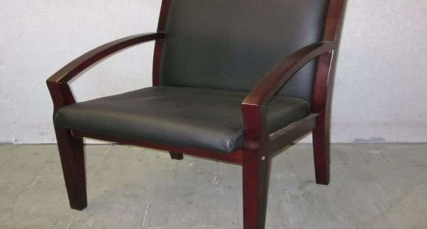 Desk Chairs Arms Teens Wood