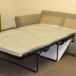 Details New Marks Spencer Lincoln Sofa Bed
