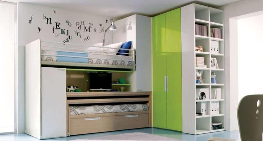 Dielle Girls Bedroom Decor Design Ideas