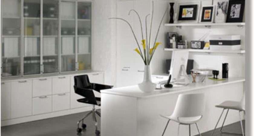 Different Home Office Decorating Ideas Decozilla