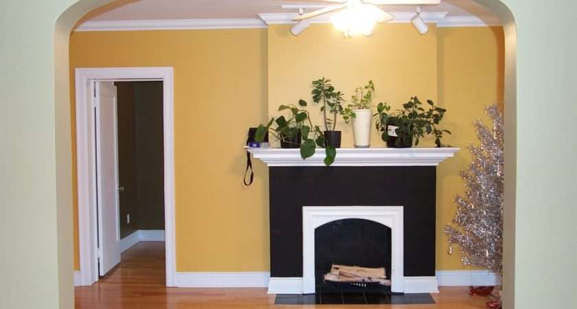 Different Types Plus Exterior House Paint Styles Wells Homes