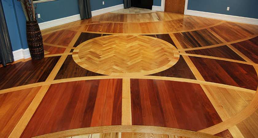 Different Types Of Hardwood Floors a house with hardwood flooring Different Types Wood Used Hardwood Floor