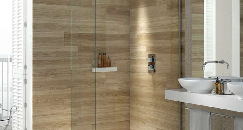 Dilusso Deight Hinged Flipper Panel Wetroom Shower Screen