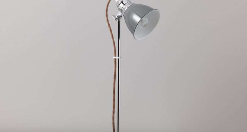 Dimmable Table Lamp Luxury Lamps Choice
