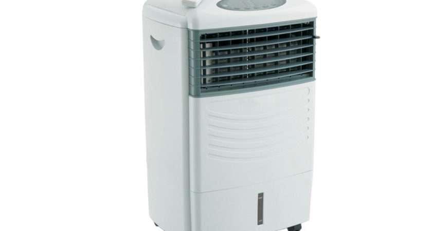 Dimplex Dehumidifier Air Cleaner Purifier Remove Mould Moisture