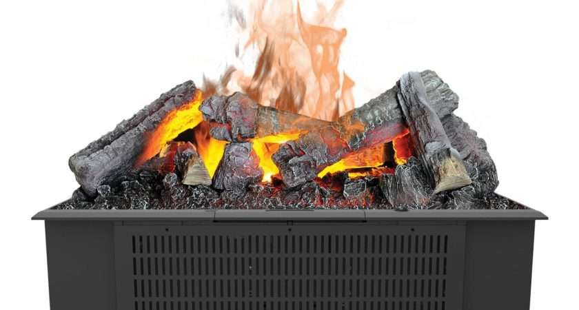 Dimplex Pro Cassette Opti Myst Electric Fire Trade Only