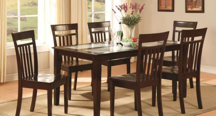 Dinette Less Store Many More Dining Kitchen Table Chairs