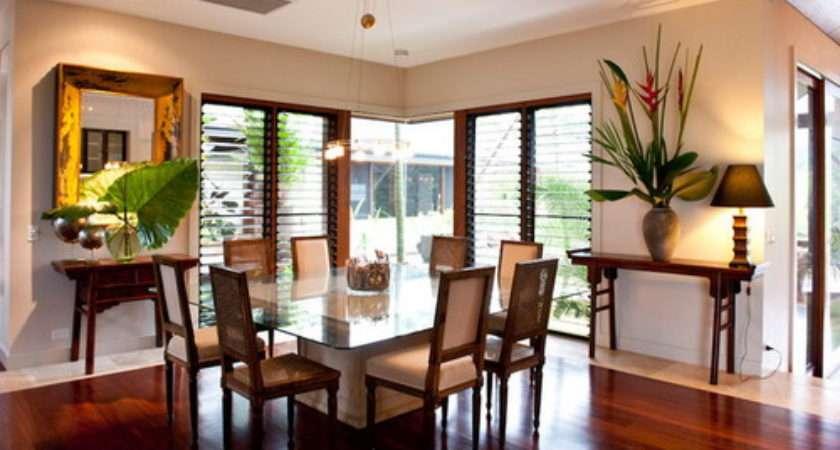 Dining Area Ideas Best Interior Design