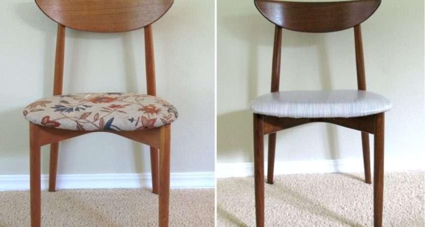 Dining Chair Mediterranean Design Chairs Wood