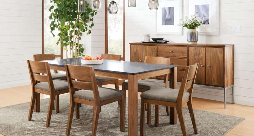 Dining Latest Decor Ideas Room Kitchen