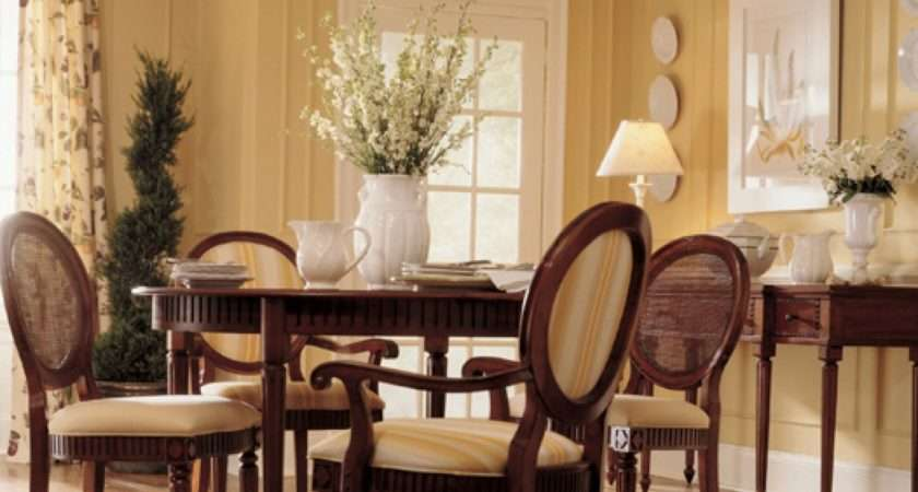 Dining Room Blog Archive Paint Color Schemes