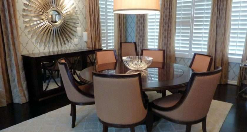 Dining Room Design Ideas News Blogrollcenter
