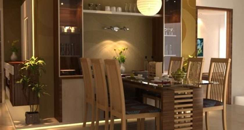 Dining Room Designs Table