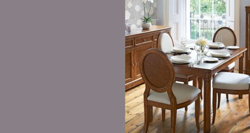 Dining Room Furniture Chairs Tables Benches John Lewis