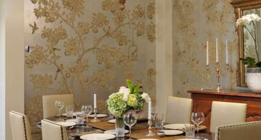 Dining Room Houzz