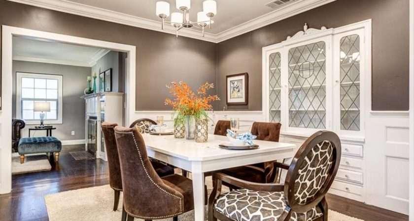 Dining Room Ideas Designs