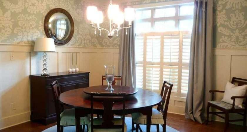 Dining Room Ideas Marceladick