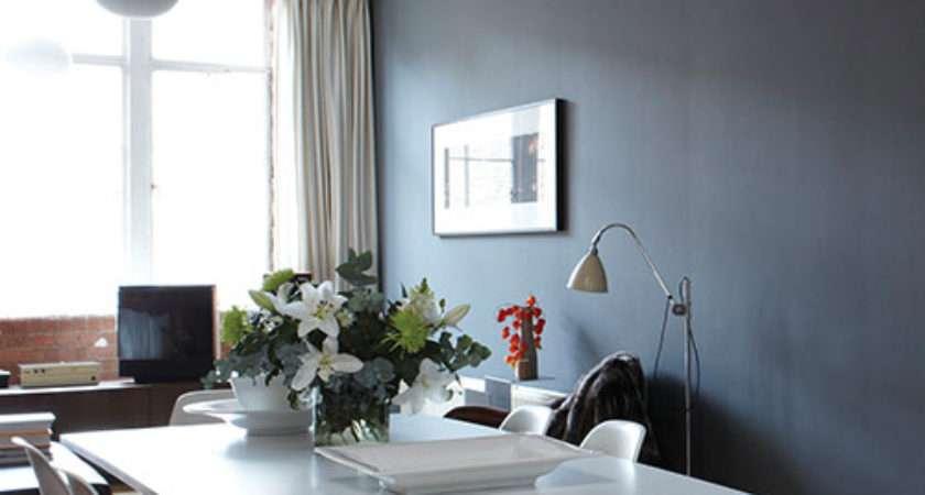 Dining Room Inspiration Farrow Ball