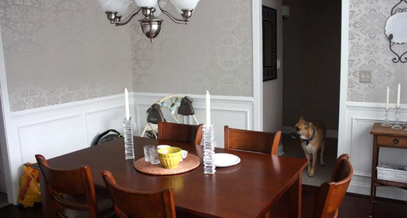 Dining Room Marceladick