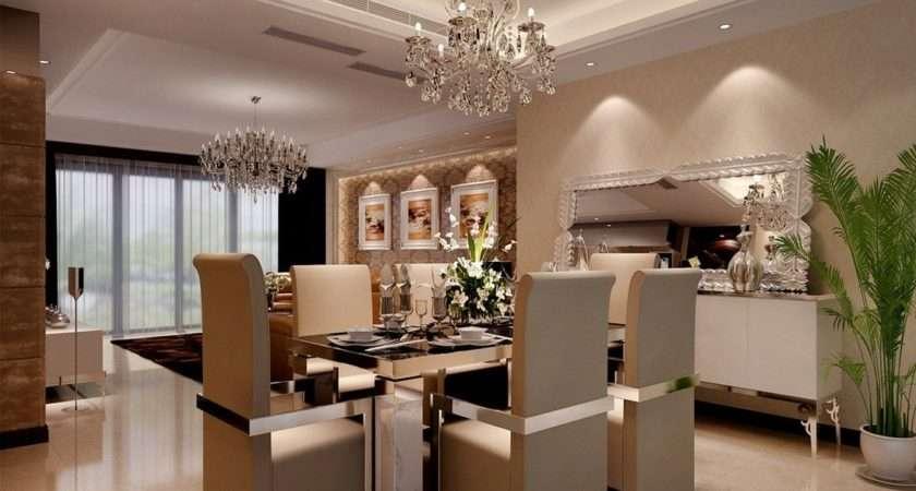 Dining Room Remodel Ideas Remodeling Living
