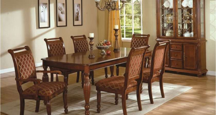 Dining Room Sets Black Variety Furniture