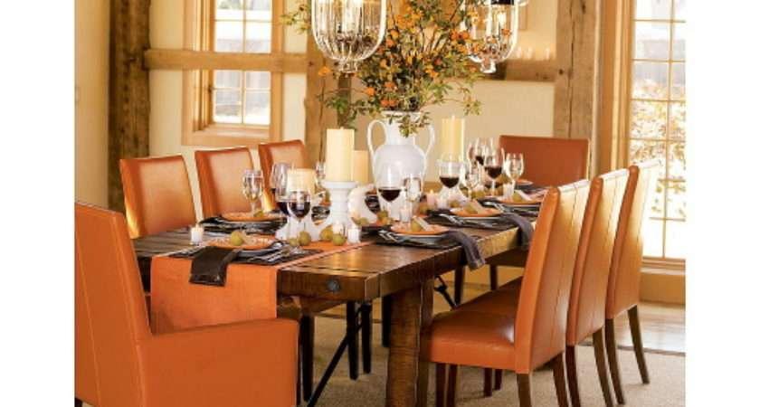 Dining Room Table Decor Ideas Wonderful
