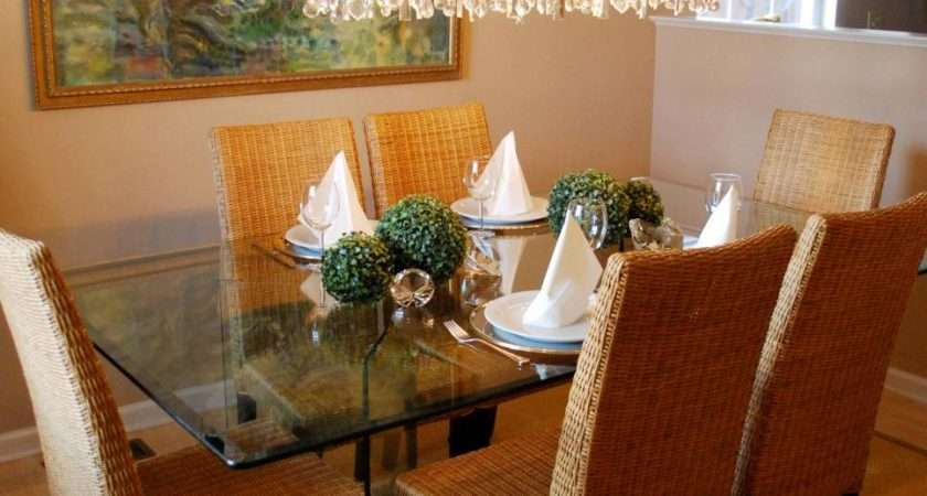 Dining Room Table Decorating Ideas Budget Home