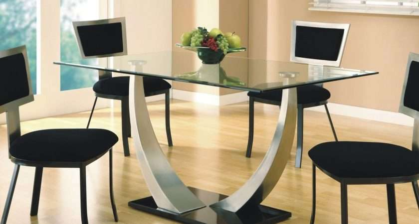 Dining Room Tables Also Kind Cool Sets