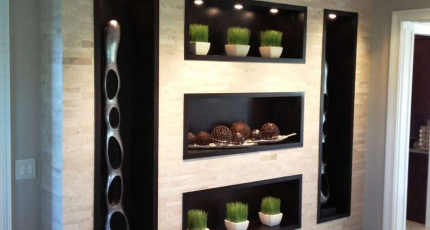 Dining Room Wall Units Large Beautiful Photos