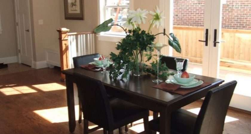 Dining Table Centerpiece Ideas Decorate Your