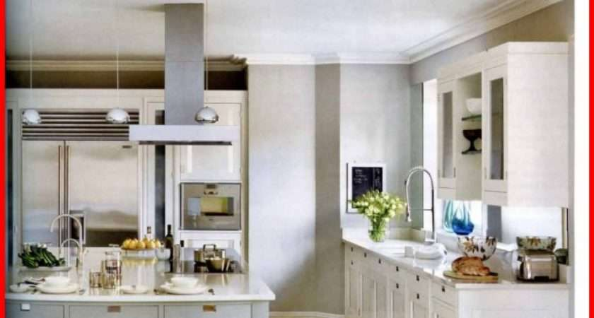 Dining Table Ideas Small Kitchen Rentaldesigns