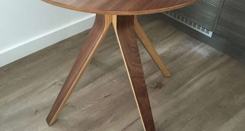 Dining Table John Lewis Radar Small