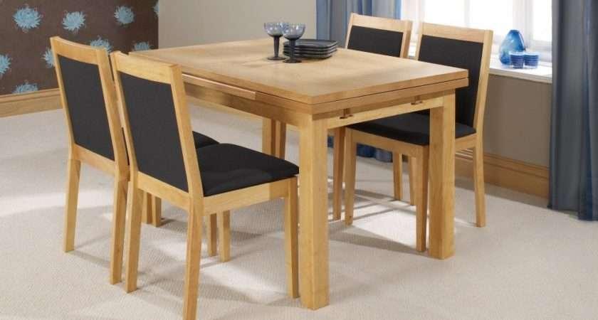 Dining Table Kentucky Argos